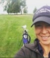 golfgirlmagna