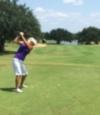 golfingsa