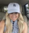 GolfinRon