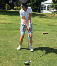 Golfgirl14