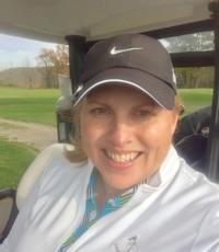 golferski2
