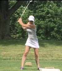 Golfgirl79